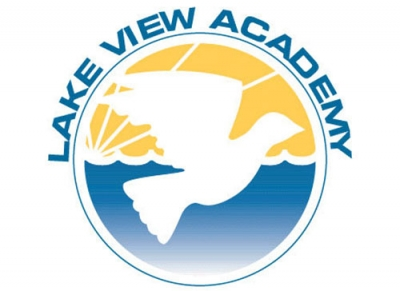 Celebrating Lake View Academy